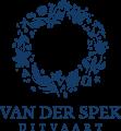 Van der Spek Uitvaart Logo